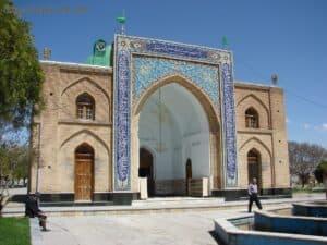 ارسال اس ام اس به شماره موبایل اصناف و مشاغل استان خراسان شمالی