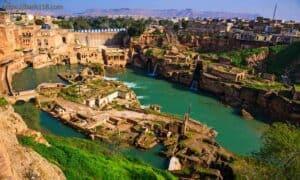 لیست مشاغل استان خوزستان