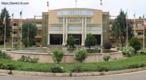 شماره موبایل اصناف استان زنجان