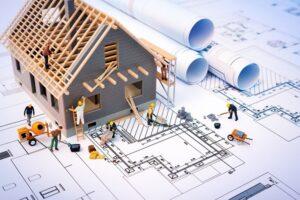 شماره موبایل مهندسین آذربایجان شرقی