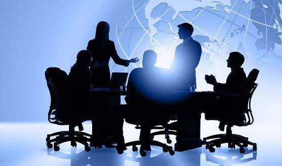 بانک ایمیل شرکتهای ارتباطی