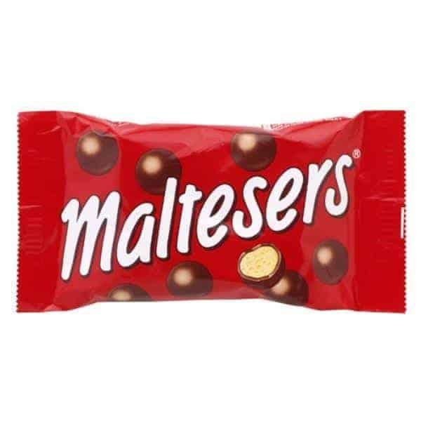 شکلات مالتي فرز 37 gr چي توز 4900