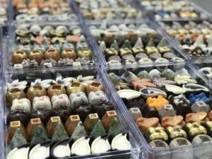 شماره موبایل فروشندگان نبات و شکلات تهران