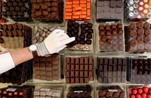 شماره ثابت فروشندگان نبات و شکلات تهران
