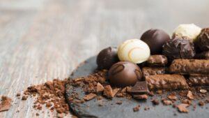 لیست فروشندگان نبات و شکلات تهران