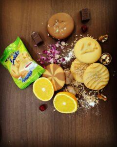 شماره موبایل فروشندگان کیک و کلوچه تهران