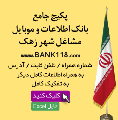 اطلاعات-و-لیست-مشاغل-شهر-زهک